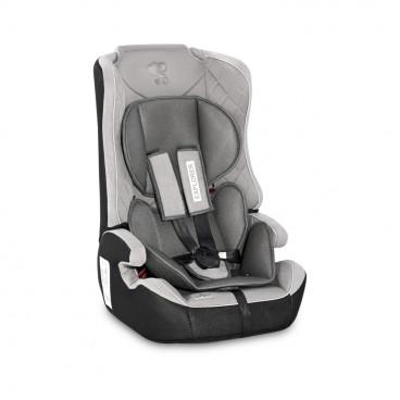 Lorelli Κάθισμα Αυτοκινήτου Explorer, 9-36kg Grey 10070892110