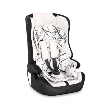 Lorelli Κάθισμα Αυτοκινήτου Explorer, 9-36kg Grey Marble 10070892113