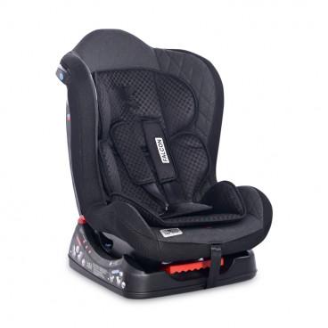 Lorelli Κάθισμα Αυτοκινήτου Falcon , 0-18kg Black 10071232106