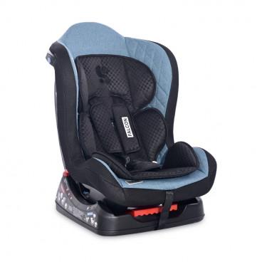 Lorelli Κάθισμα Αυτοκινήτου Falcon , 0-18kg Brittany Blue 10071232130