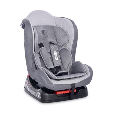 Lorelli Κάθισμα Αυτοκινήτου Falcon , 0-18kg Grey 10071232110
