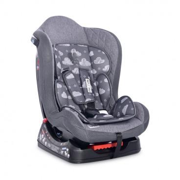 Lorelli Κάθισμα Αυτοκινήτου Falcon , 0-18kg Grey Clowds 10071232109