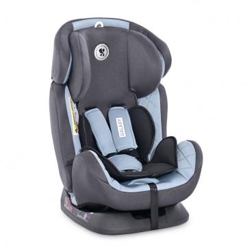 Lorelli Κάθισμα Αυτοκινήτου Galaxy, 0-36kg Brittany Blue 10071352130