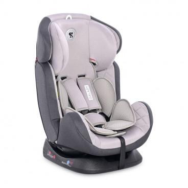 Lorelli Κάθισμα Αυτοκινήτου Galaxy, 0-36kg String 10071352115