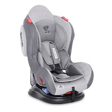 Lorelli Κάθισμα Αυτοκινήτου Jupiter + Sps , 0-25kg Grey 10070942110