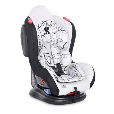 Lorelli Κάθισμα Αυτοκινήτου Jupiter + Sps , 0-25kg Grey Marble 10070942113