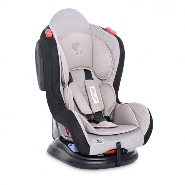 Lorelli Κάθισμα Αυτοκινήτου Jupiter + Sps , 0-25kg String 10070942115