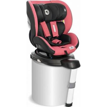Lorelli Κάθισμα Αυτοκινήτου Proxima , i-Size 40-105cm Red Black 10071552178