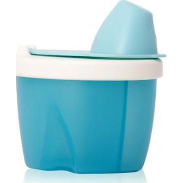 Lorelli Δοσομετρητής Γάλακτος Blue 1023053