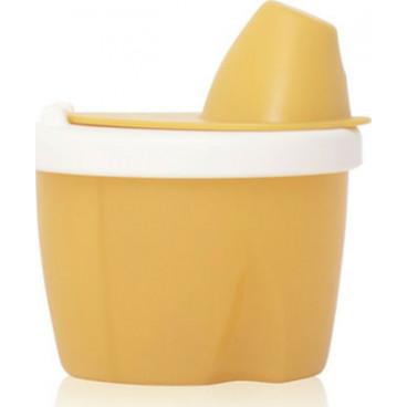 Lorelli Δοσομετρητής Γάλακτος Yellow 1023053