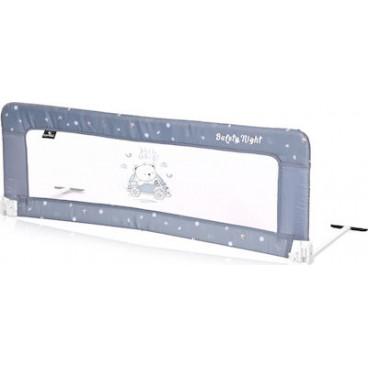 Lorelli Προστατευτική Μπάρα Κρεβατιού Safety Night Silver Blue Car 10180032154