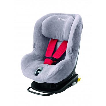 Maxi Cosi Καλοκαιρινό Κάλυμμα Καθίσματος Αυτοκινήτου Priori Sps Cool Grey BR70409