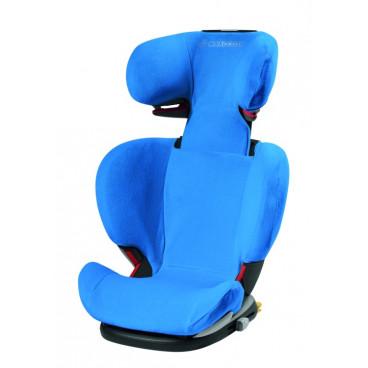 Maxi Cosi Καλοκαιρινό Κάλυμμα Καθίσματος Αυτοκινήτου Rodi Fix Air Protect Blue BR70155