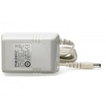 Medela Μετασχηματιστής Mini Electric Mains 099.0033