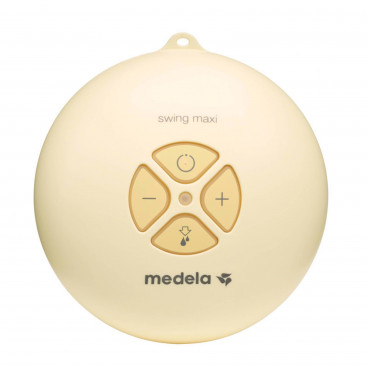Medela Μοτέρ Swing Maxi 099.0270