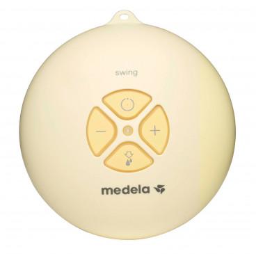 Medela Μοτέρ Swing 099.0015