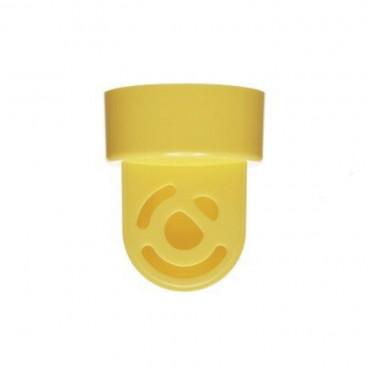 Medela Βαλβίδα Κίτρινη 800.0622