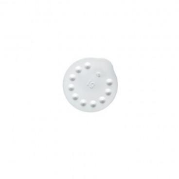 Medela Μεμβράνη Λευκή 800.0623