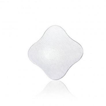 Medela Επιθέματα Στήθους Υγρής Γέλης 4 Τμχ 008.0060