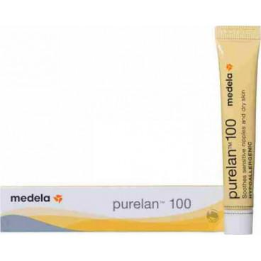 Medela Κρέμα PureLan Small 7gr 800.0700
