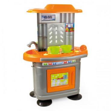 Mochtoys Παιδική Κουζίνα Σετ 10325