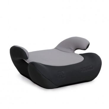 Moni Κάθισμα Αυτοκινήτου Polaris, 15-36kg Grey 3800146237981