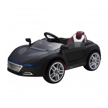 Moni Ηλεκτροκίνητο Αυτοκίνητο A228 Black 3800146251536