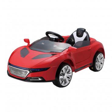 Moni Ηλεκτροκίνητο Αυτοκίνητο A228 Red 3800146251666
