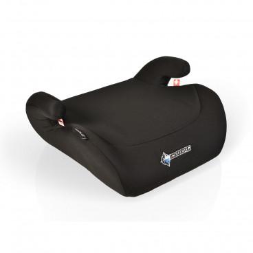 Moni Κάθισμα Αυτοκινήτου Iceberg, 15-36kg Black 3800146238902