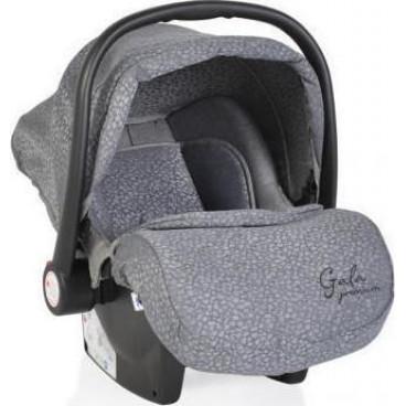 Moni Κάθισμα Αυτοκινήτου Gala Premium, 0-13kg Panther 3800146239763