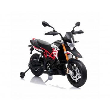 Moni Ηλεκτροκίνητη Μηχανή Dorsoduro 900 3800146214050