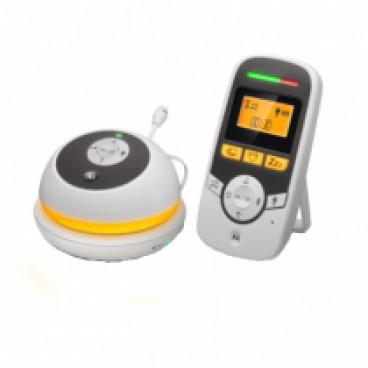 Motorola Ενδοεπικοινωνία MBP169