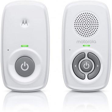 Motorola Ενδοεπικοινωνία  MBP21