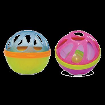 Munchkin Παιχνίδια Μπάνιου Baby Bath Ball 11308