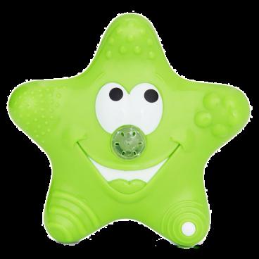 Munchkin Παιχνίδι Για Το Μπάνιο Star Fountain 11015