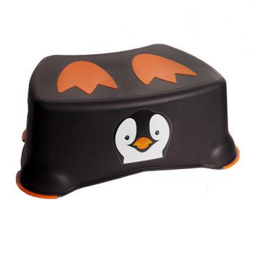 My Carry Potty Βοηθητικό Σκαλοπατάκι Penguin 1080-SS