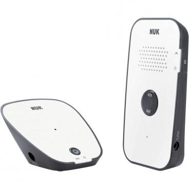 Nuk Ενδοεπικοινωνία Eco Control Audio 500 10256438