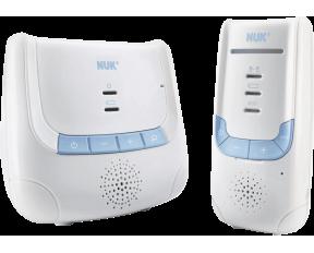 Nuk Ενδοεπικοινωνία Eco Control Dect 10256266