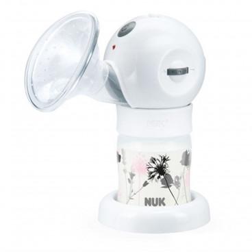 Nuk Ηλεκτρικό Θήλαστρο Luna 10252096