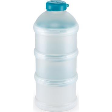 Nuk Δοσομετρητής Σκόνης Βρεφικού Γάλακτος Blue 10256268