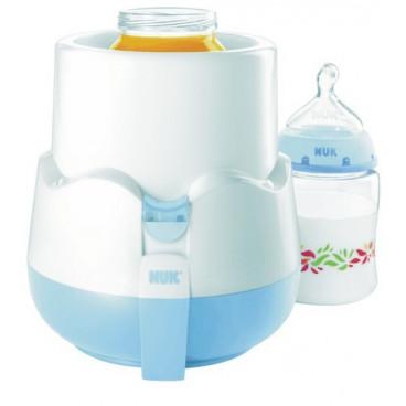 Νuk Θερμαντήρας Παιδικών Τροφών Thermo Rapid 10256237