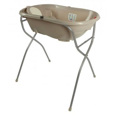 OK Baby Βάση Μπάνιου Μεταλλική Για Onda & Onda Evolution, N893