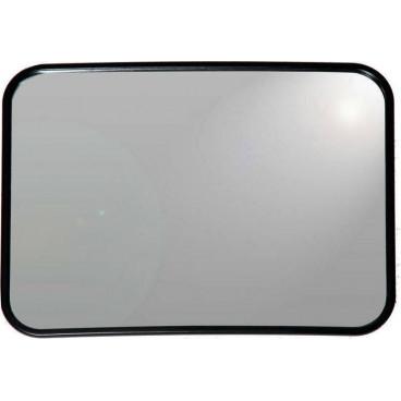 Osann Καθρέφτης Αυτοκινήτου 10919501