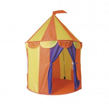 Paradiso Toys Σκηνή Τσίρκου Circus Tent 02834