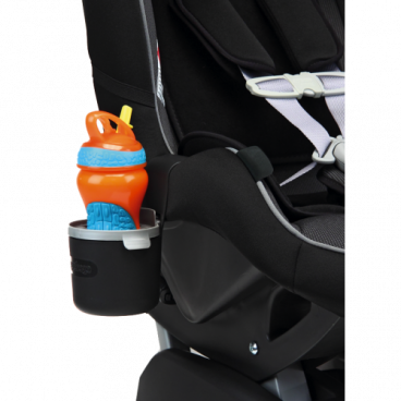 Peg Perego Ποτηροθήκη Για Κάθισμα Αυτοκινήτου 000015