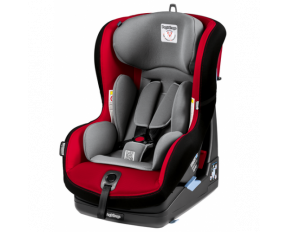 Peg Perego Κάθισμα Αυτοκινήτου Viaggio 0+1 Switchable , 0-18kg Rouge 26352DX13DX79