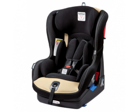 Peg Perego Κάθισμα Αυτοκινήτου Viaggio 0+1 Switchable , 0-18kg Sand 26352DX13LR46