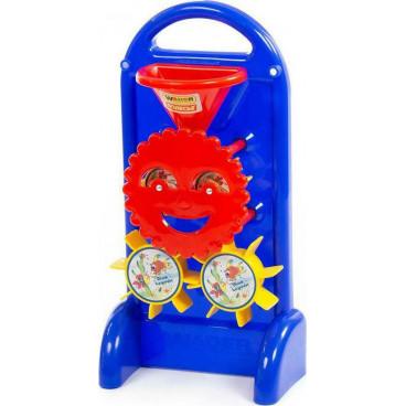 Polesie Παιδικός Νερόμυλος 39514