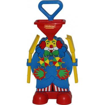 Polesie Παιδικός Μύλος 48448