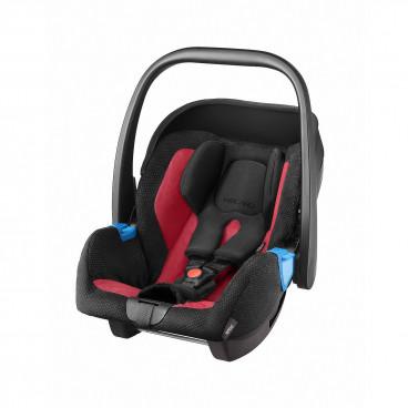 Recaro Κάθισμα Αυτοκινήτου, 0-13kg Privia Ruby 1344570619